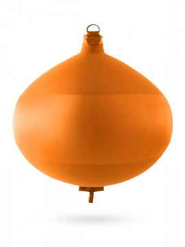 KIT NOIR (62 à 98 pieds)
