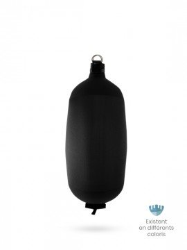 Fendertex® Cylindrical fender C84