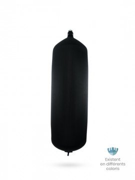 Fendertex® Cylindrical fender C175