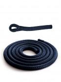 Blue braidline - Versatile rope