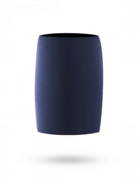 Blue cover for Fendertex® fender