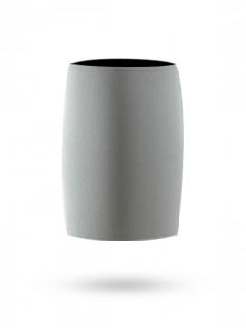 Grey cover for textile fender FENDERTEX®