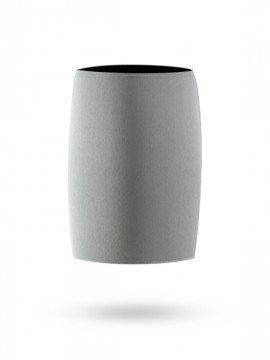 Grey cover for Fendertex® fender