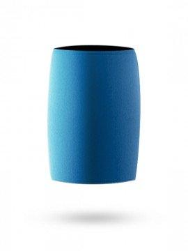 Royal blue cover for Fendertex® fender
