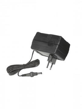 Battery charger 120V - 230V