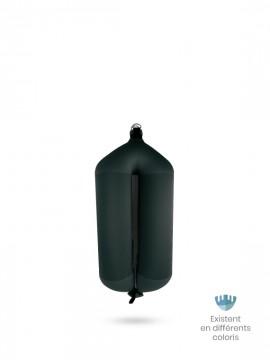 Pare-battage tubulaire T52 Fendertex®