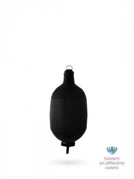 Fendertex® Cylindrical fender C52