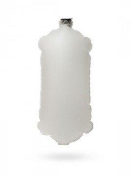 Fendertex® cylindrical inner bladder