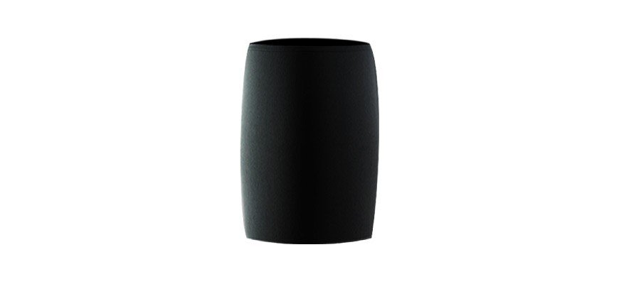 FENDERTEX® CYLINDRICAL COVER