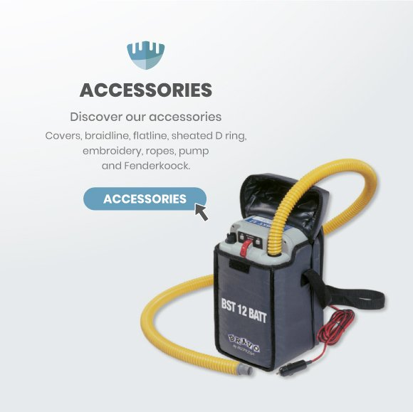 Accesories Fendertex