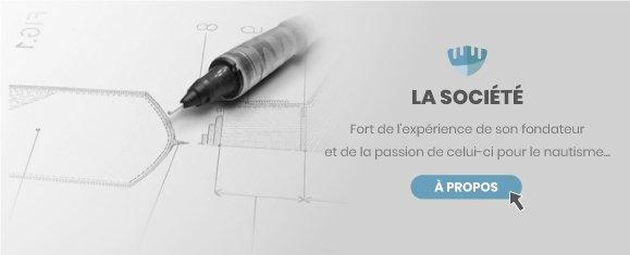 La société Fendertex