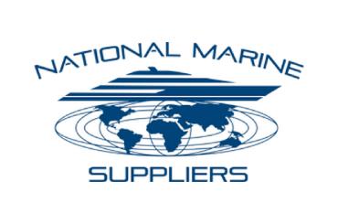 National Marine fournisseur mondial dans le monde du yachting