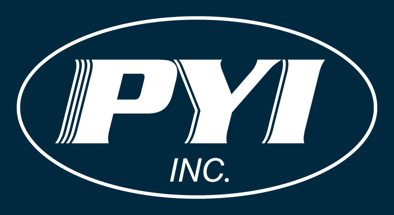 PYI Inc. manufacturer and distributor of high quality marine