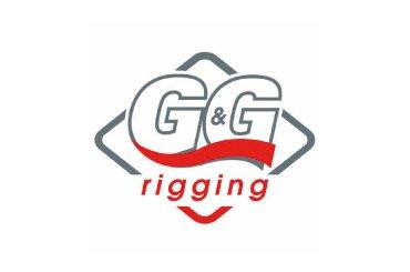 G&G Rigging spécialisé dans la vente de produits nautiques