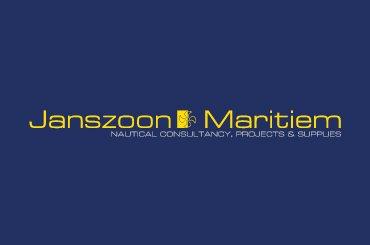 Janszoon Maritiem consultant dans le domaine de l'industrie Nautique