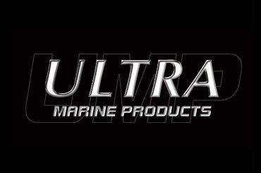 Ultra Marine Products spécialisée dans la distribution, production et vente de produit de haute qualité