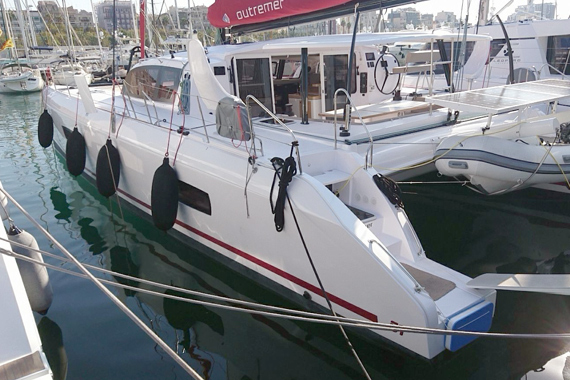 yatch-mercedes-pare-battages-fendertex.j